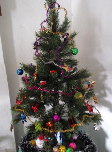 10 most beautiful christmas trees in the world travelinggo House beautiful christmas trees